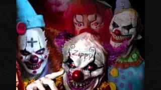 Dark Night (Hard Scary Rap Beat)