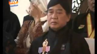 getlinkyoutube.com-Kenangan solospell alm. Kang mas Tarmadji Boedi Harsono
