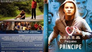 getlinkyoutube.com-Filme Pequeno Principe Dublado