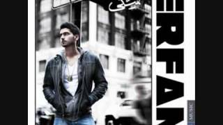 getlinkyoutube.com-Erfan ft. Nona - Daam (NEW 2010)