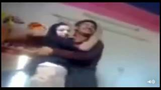 pashto very hot local video dance