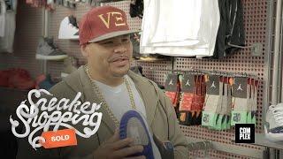 getlinkyoutube.com-Fat Joe Goes Sneaker Shopping With Complex