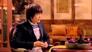 getlinkyoutube.com-مسلسل goong s مترجم عربي ح1 noortvd1gcom