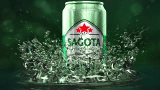 getlinkyoutube.com-TVC BEER SAGOTA CUTDOWN 5S OPT 2