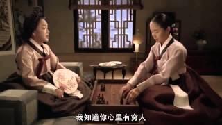 getlinkyoutube.com-hot movie+ full hd 18+ japan sex+ Japanese Adult 18 full movie