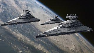 getlinkyoutube.com-Королевская охота на НЛО. Британские штучки с пришельцами.