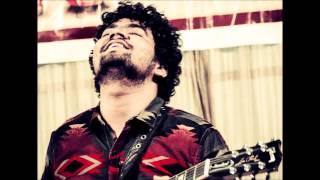 Guitar Shylu - Thaye Tripurasundari - Suddha Saveri - KandaChapu - Carnatic guitar