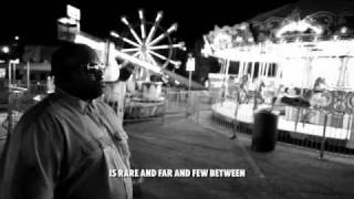 Cee-Lo Green - Distilled (Mini Documentaire)