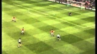 getlinkyoutube.com-1996-97 - Manchester Utd 2 Derby County 3