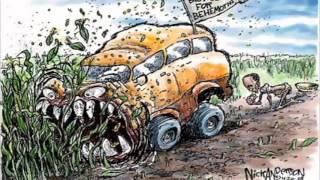 getlinkyoutube.com-Caalaa Bultume**New**2015(oromo music)