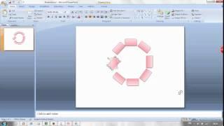 getlinkyoutube.com-Tutorial animasi Loading melingkar di power point 2007