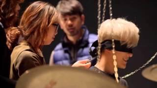 getlinkyoutube.com-[로열 파이럿츠 Royal Pirates] 'Run Away' MV Making Film