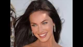 getlinkyoutube.com-As 20 mulheres mais bonitas do mundo