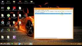 getlinkyoutube.com-como tener el cursor con efrecto fuego sin programas para windows 8.1 8 y 7