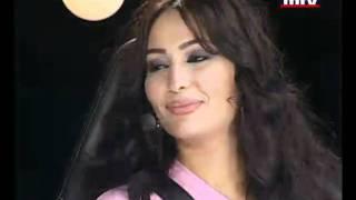 getlinkyoutube.com-Moein Sherif عديت نجمات السما /من هون نحنا يا بشر من هون