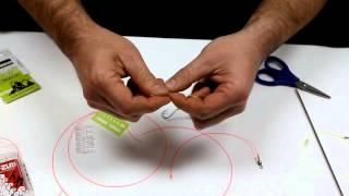 Montaža perli za brzu izmjenu predveza