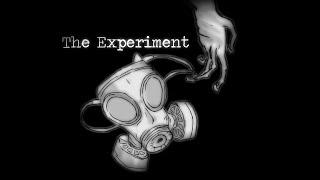 getlinkyoutube.com-(Gumi) The Experiment (Vocaloid Original)