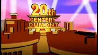 getlinkyoutube.com-20 Th century