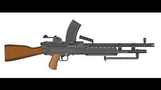 getlinkyoutube.com-British Infantry Weapons of WW2