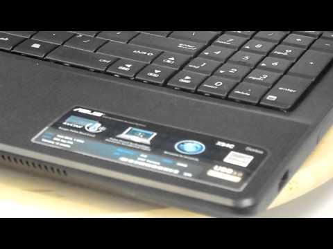 computer news asus laptop manual x54c rh haayicomp blogspot com Asus X54C Enable Wi-Fi Adapter Asus X54C Laptop Manual