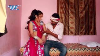getlinkyoutube.com-HD माज़ा में साजा दे दिहलs - Maja Me Saja - Pramod Premi Yadav - Bhojpuri Hot Songs 2015 new