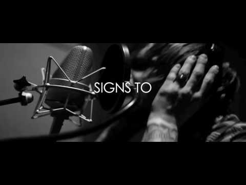 Memphis May Fire Signs To RISE Records!