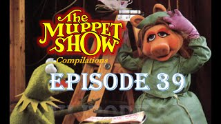 getlinkyoutube.com-The Muppet Show Compilations - Episode 39: Veterinarian's Hospital (Season 5)