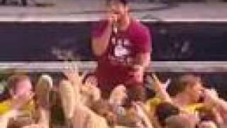 "getlinkyoutube.com-Deftones ""My Own Summer (shove it)"" - LIVE"