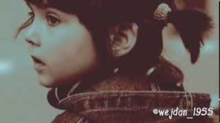 getlinkyoutube.com-أنت وينك - محمد الجباري
