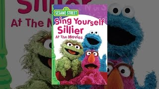 getlinkyoutube.com-Sesame Street: Sing Yourself Sillier at the Movies