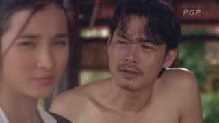 getlinkyoutube.com-Phim Chiếu Rạp 2016   Cát Nóng Full HD   Phim Tình Cảm Việt Nam Hay Nhất