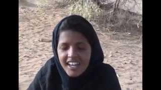 getlinkyoutube.com-اغاني البيظان في مالي