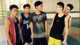 getlinkyoutube.com-Basketball by Brusko Bros.