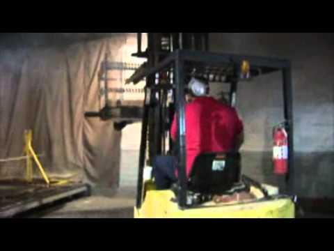 Rectorseal Metacaulk Fire-Stop