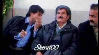 getlinkyoutube.com-Rasoli Nadri & Taha Haji & Azad Xamgin - 2