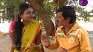 Bathukuthame Ramulaa - Comedy by - Sadaiah Radandi