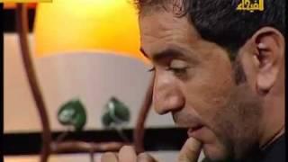 getlinkyoutube.com-الشاعر جبار رشيد وشهد الشمري - الدنيا مو دنيا عشك 2012 شعر