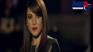 getlinkyoutube.com-Episode 21 - Layaly El Helmia Part 6 / مسلسل ليالى الحلمية الجزء السادس - الحلقة الحادية و العشرون