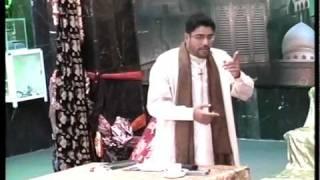 getlinkyoutube.com-Haider Ki Zulfiqar (LIVE! Mir Hasan Mir Doha Qatar)