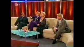 getlinkyoutube.com-Die größten TV Ausraster aller Zeiten