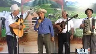 getlinkyoutube.com-Especial com Osmano & Manito, Delmir & Delmon (Programa Sertão em Festa 39/2009)