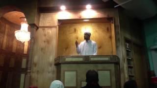 getlinkyoutube.com-Ustaz Alii sufiyan,(Afaan oromoo dawah) islamic dawah