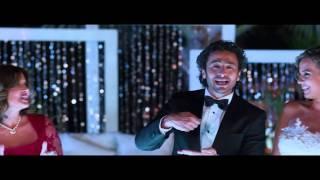 """getlinkyoutube.com-اغنية حماتي بتحبني / حمادة هلال """" فيلم حماتي بتحبني / عيد الاضحي  ٢٠١٤"""
