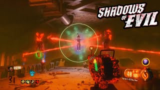 "getlinkyoutube.com-Black Ops 3 ZOMBIES ""Shadows of Evil"" - KILL THE SHADOW MAN EASTER EGG TUTORIAL! (BO3 Zombies)"