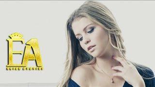 getlinkyoutube.com-♥ Princesa ♥ Elias Ayaviri Ft Mauge Reggeaton Triste 2016