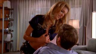 getlinkyoutube.com-Chuck S02E18 | Tricia Helfer [Full HD]