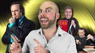 getlinkyoutube.com-The 10 Most RIDICULOUS LAWSUITS Ever Filed!