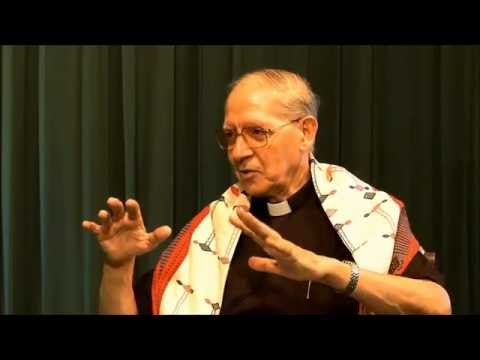 Fr General on Jesuit education