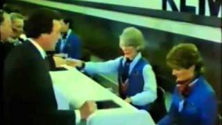 getlinkyoutube.com-Fly-KLM-KLM-corporate-video-(70s-80s)-narrated-in-English-(1-3)