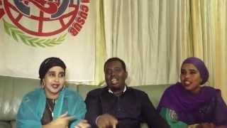 getlinkyoutube.com-Baashaal Sagootina -Fanaaniinta Kampala iyo wacdarahii Live ku hees